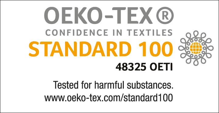 oeko-tex-100-zertifikat